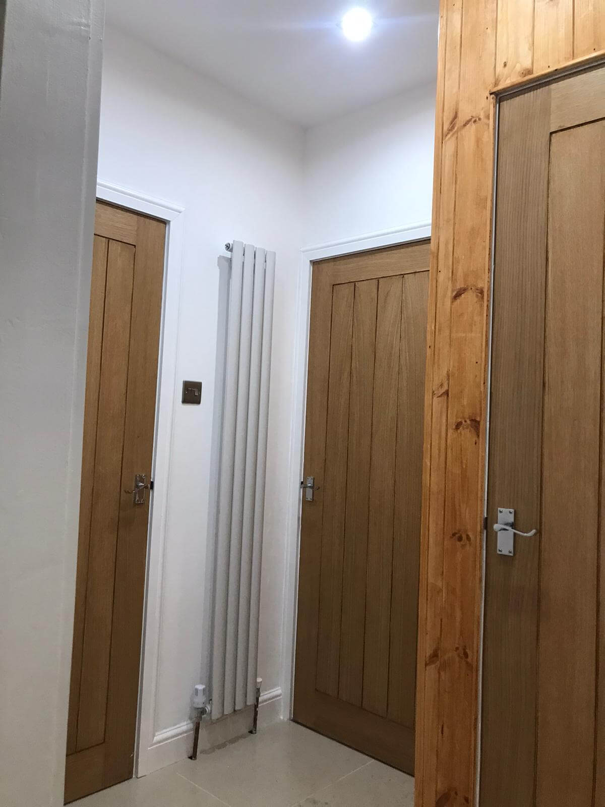 building and renovation services glasgow