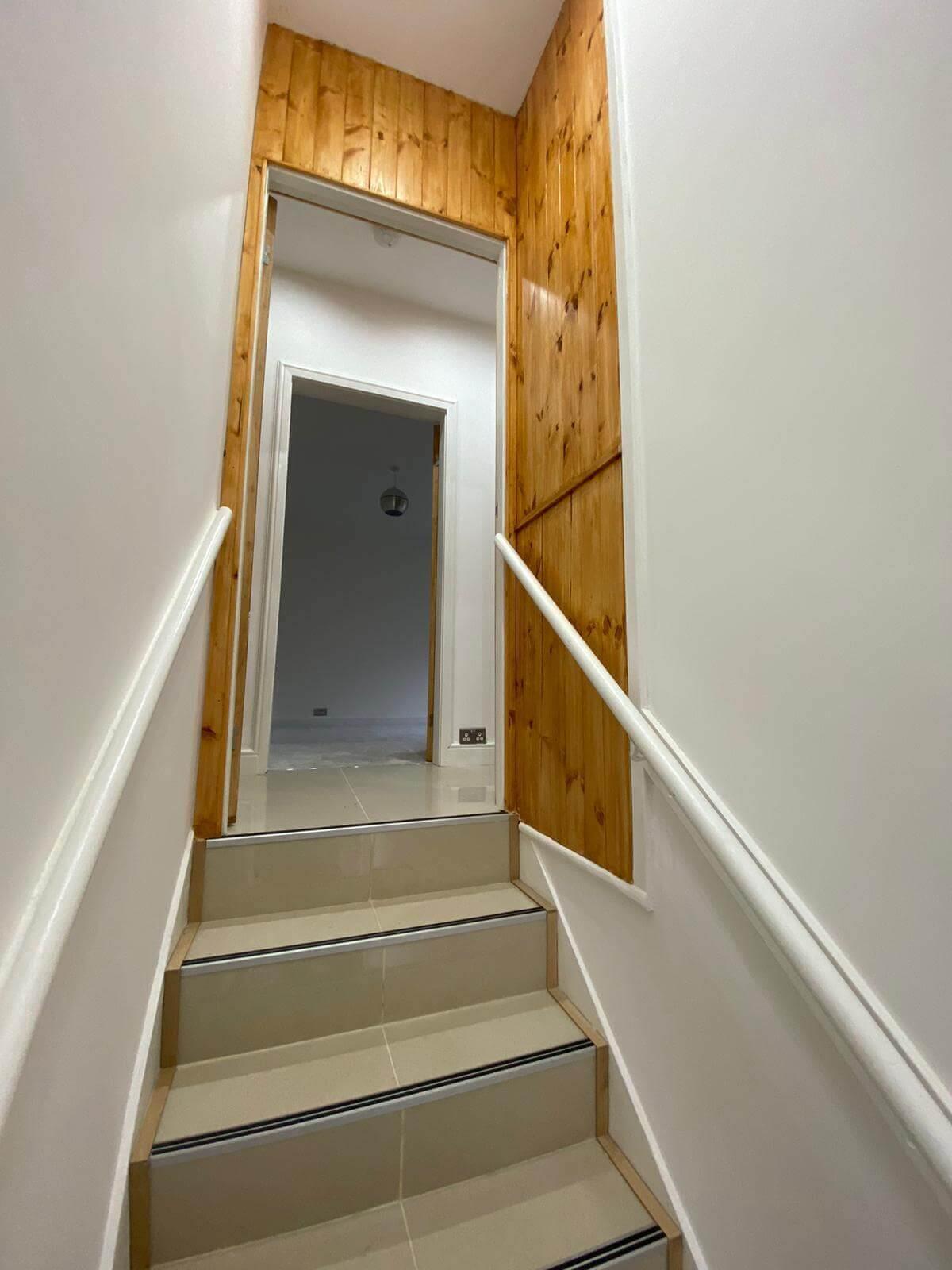 home renovation company glasgow